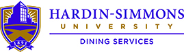 Hardin-Simmons University Dining Services